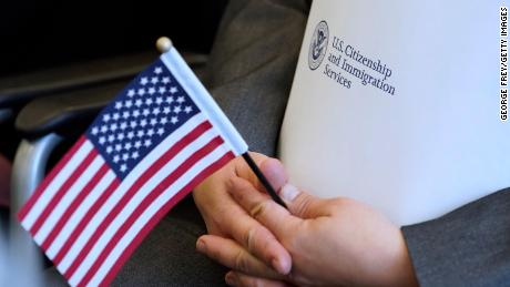 The blind spot in the immigration debate