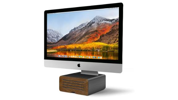 Twelve South HiRise Pro for iMac