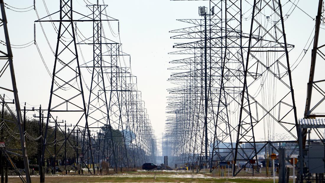 210223052228 texas power lines 021621 super tease