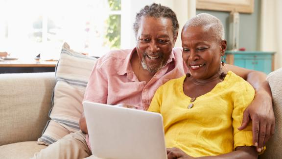 Seniors can get guaranteed issue whole life insurance policies, but it