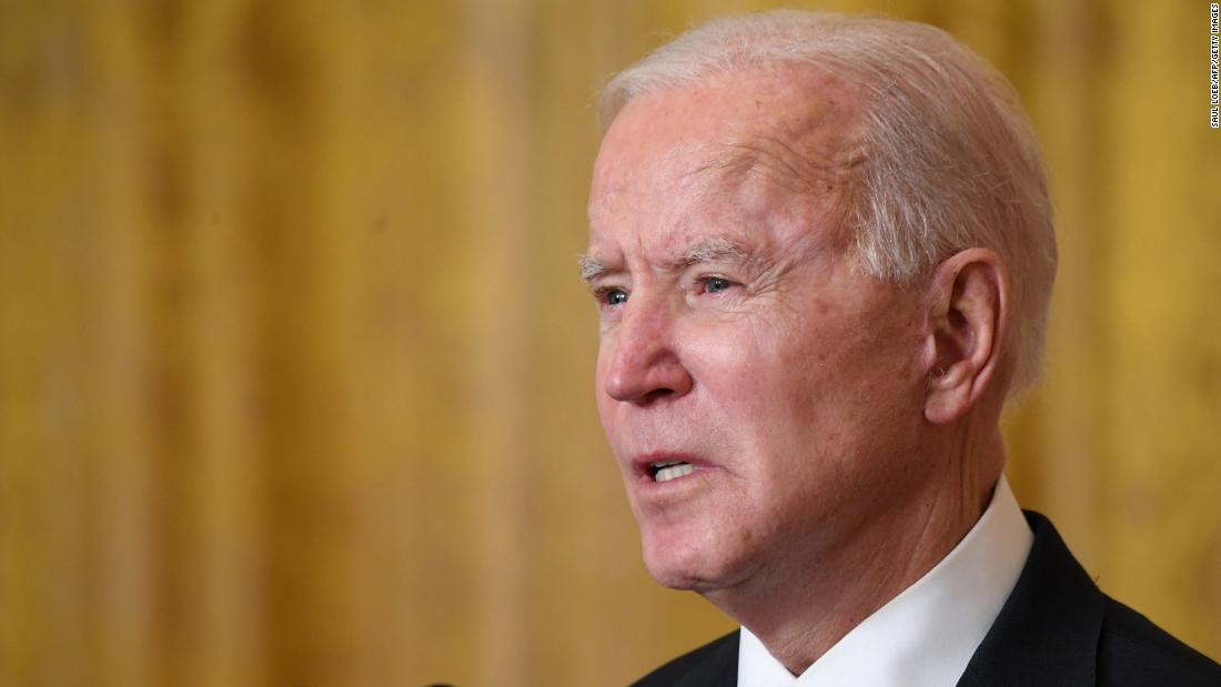 Congress rocked by consequential battles that will shape Biden's presidency