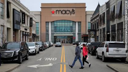 macy's 010721 RESTRICTED
