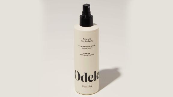 Odele Texturizing Sea Salt Spray