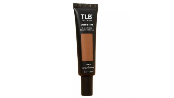 Just a Tint 3-in-1 Tinted Skin Moisturizer