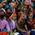 02 myanmar unrest 0225