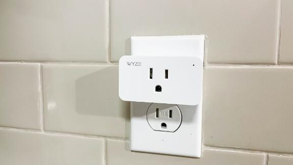 The best smart plugs of 2021