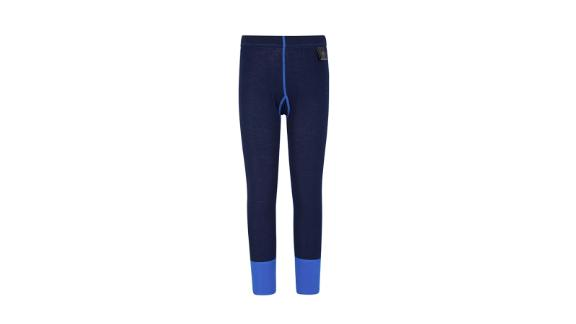 Mountain Warehouse Merino Kids Leggings