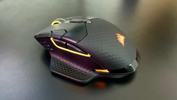 The best gaming mouse of 2021