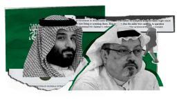 , [:en]Annotation: The Jamal Khashoggi report[:], Laban Juan