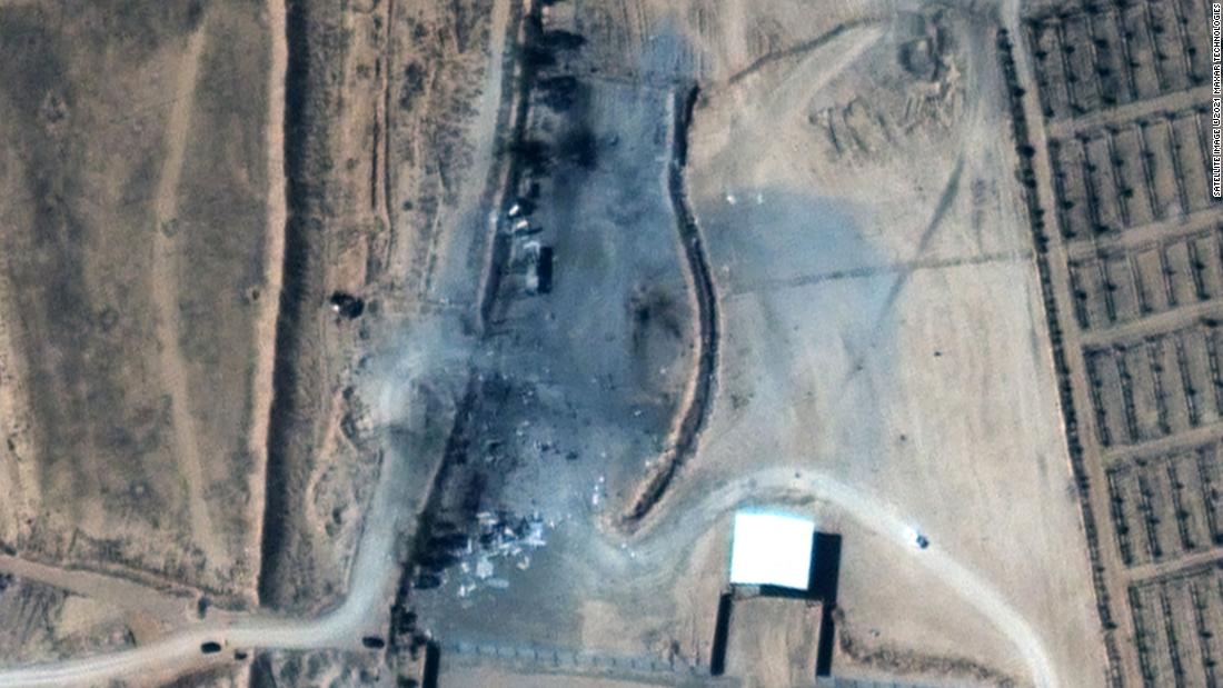 210226232059-syria-airstrikes-0226-after