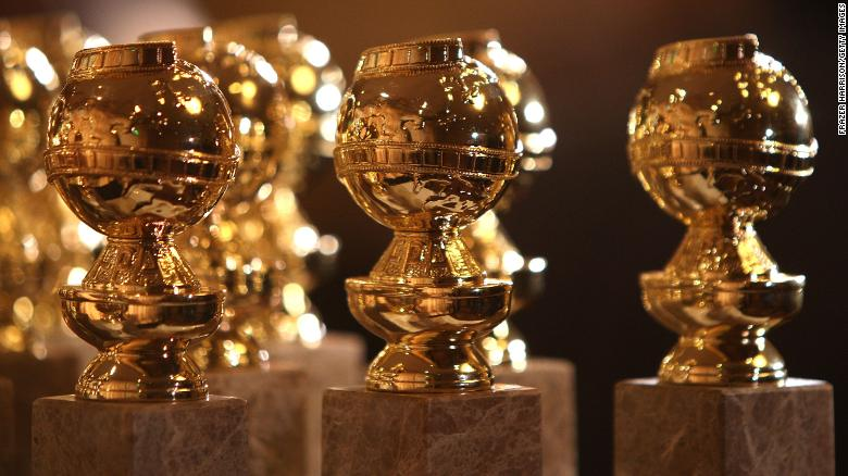 Golden Globe winners 2021: See the full list