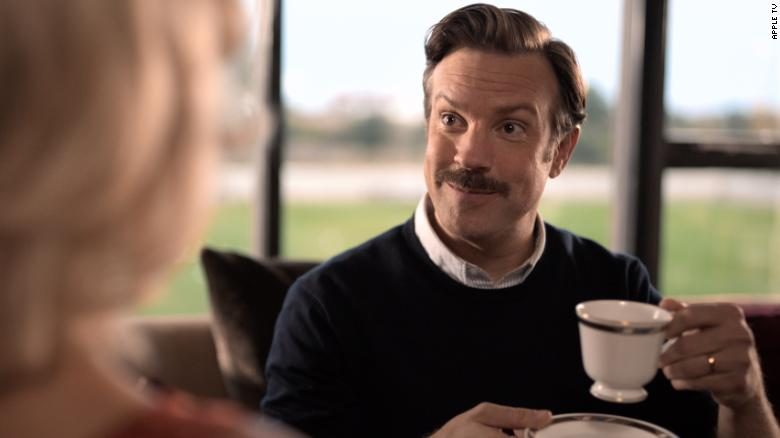 You better believe the 'Ted Lasso' Season 2 teaser trailer is a winner