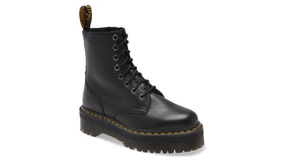 16 top-rated combat boots that reviewers love