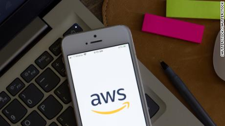 Amazon Web Services disables cloud accounts linked to NSO Group