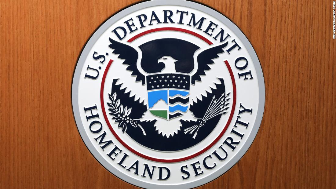 Report: Chronic leadership problems plagued oversight of DHS inspector general's office