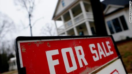 Comment acheter une maison sans acompte