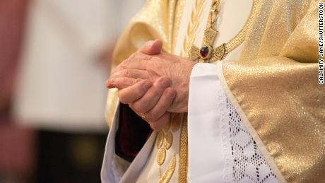The Independent Commission on Sexual Abuse in the Church was set up in 2018 by French Catholic Church hierarchy after abuse scandals came to light.