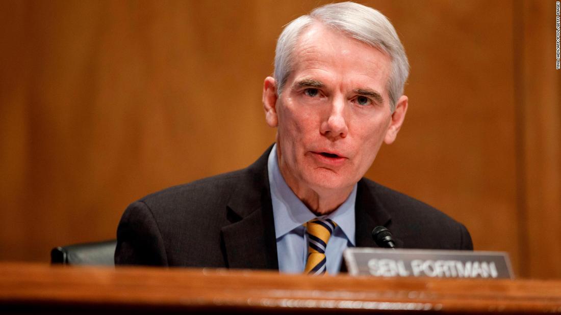 senate-opens-debate-on-trillion-dollar-infrastructure-bill