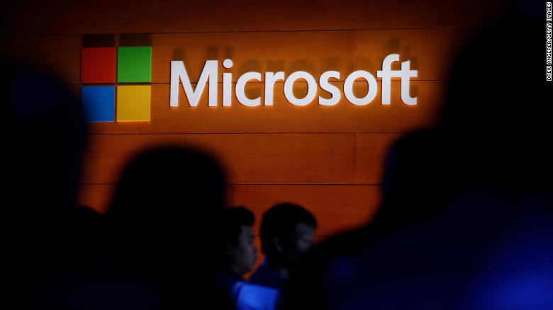 White House warns organizations have 'hours, not days' to fix vulnerabilities as Microsoft Exchange attacks increase