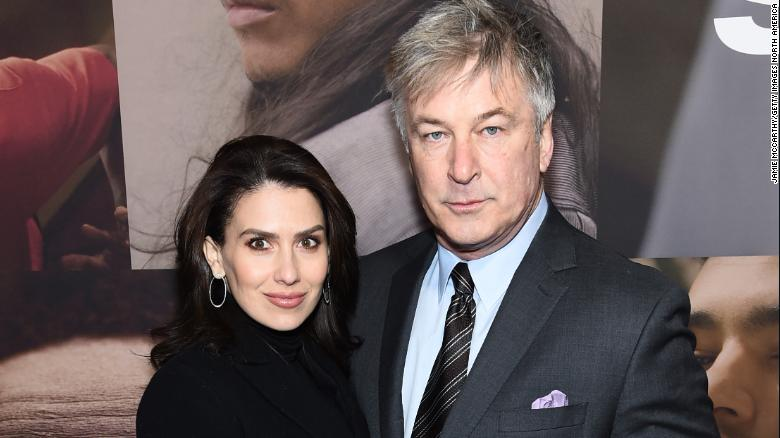 Alec Baldwin left Twitter because we don't get irony