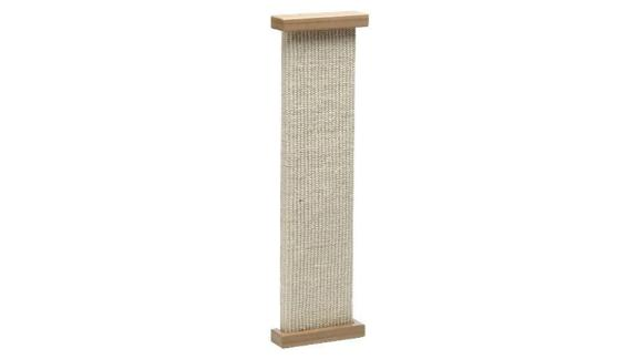 Pioneer Pet SmartCat Bootsie's Combination Scratcher