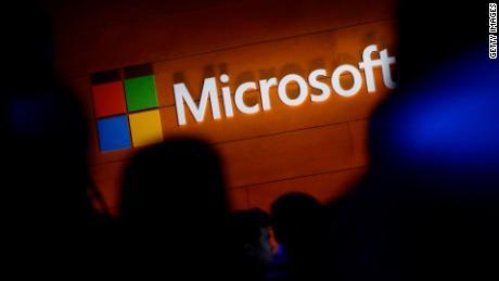 انتظار می رود دولت بایدن یک کارگروهی برای مقابله با هک مایکروسافت مربوط به چین تشکیل دهد