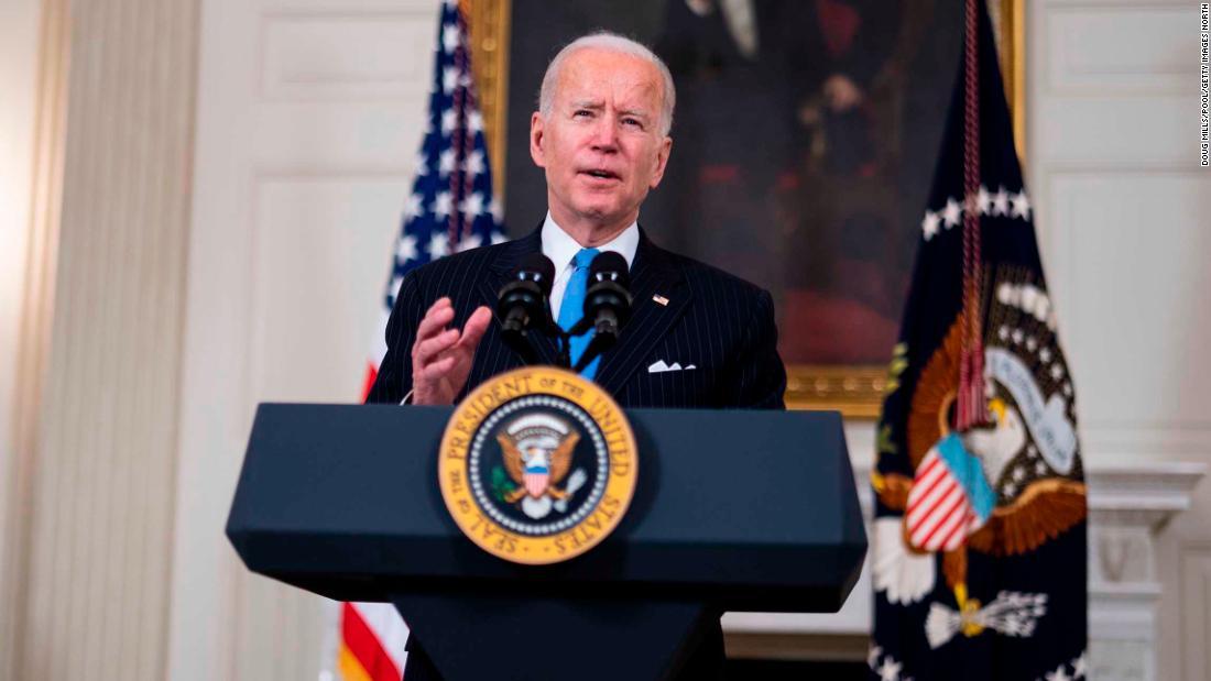 Some top Republicans rush to ditch coronavirus precautions