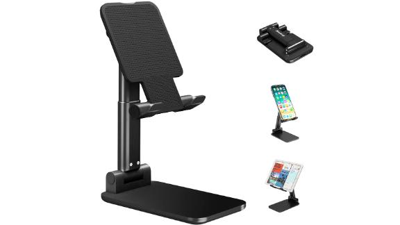 YCC Cell Phone Stand