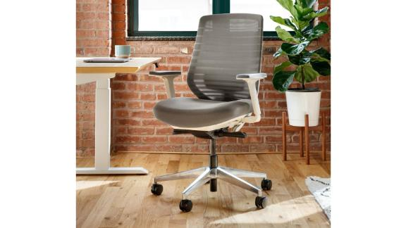Branch Ergonomic Desk Chair