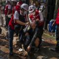 03 Myanmar protests 210303