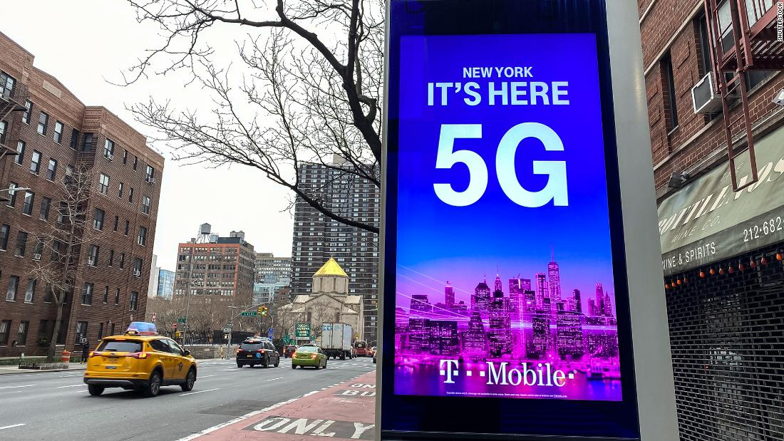 T-Mobile is a consumer favorite. Now it's trying to break into the business world