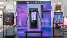 Nordstrom is debuting tonal mini shops in March in a handful of its department stores.
