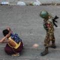 01 myanmar unrest 0303