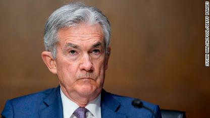 Jerome Powell FILE 12012020