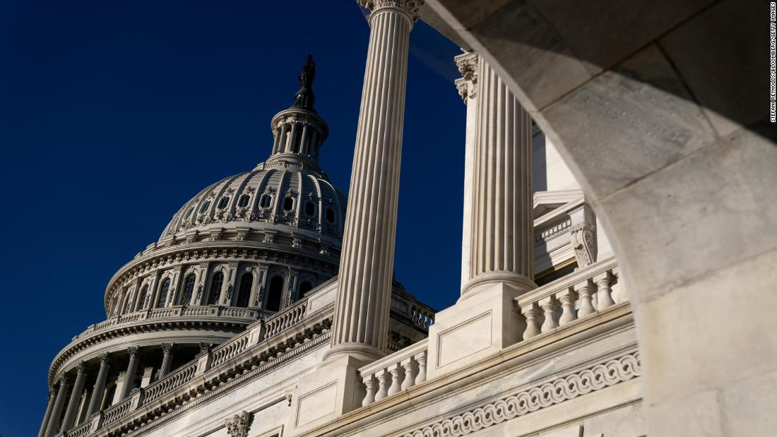 Stimulus update: Latest news on stimulus checks and US relief bill