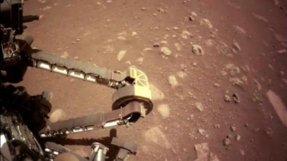 NASA Mars Perseverance rover update vpx_00005012.png