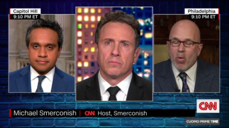 Smerconish: _00002105.png