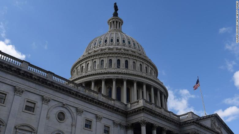 What happens next with the Covid relief bill (and when you could see another stimulus check)