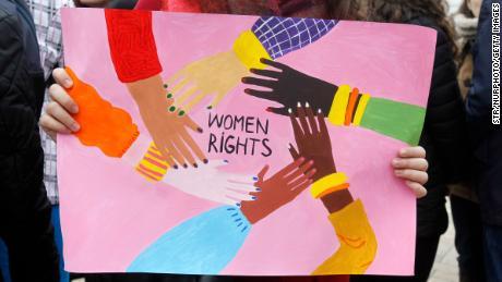 Женщины всего мира делятся уроками, извлеченными во время пандемии