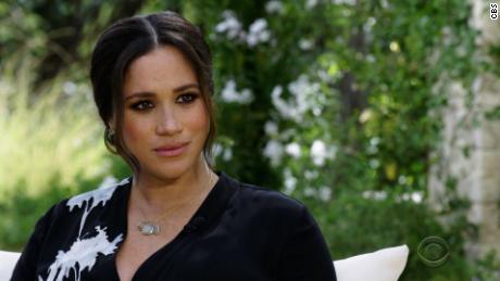 Royal family's 'post-racial' fantasy unravels