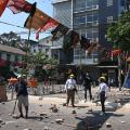 02 myanmar unrest 0307