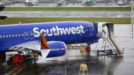 Спустя два года после глобального приземления авиакомпании быстро возвращают в строй самолеты 737 Max.