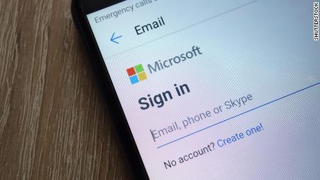 این چیزی است که ما تاکنون در مورد هک گسترده Microsoft Exchange می دانیم