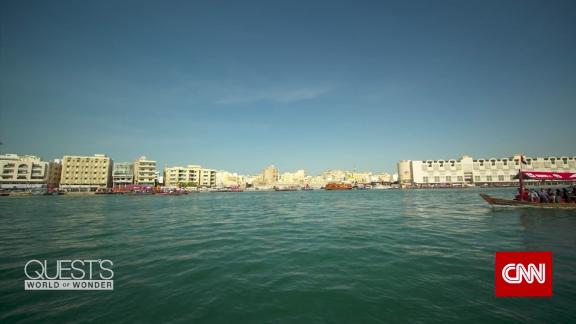 Dubai desert port metropolis richard quest qwow spc_00030107.png
