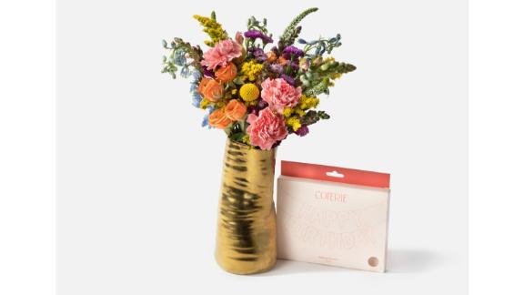 Urbanstems The Aries Bouquet
