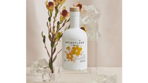 Brightland Arise Olive Oil