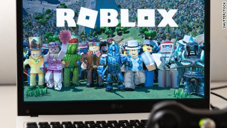 Roblox - одна из немногих компаний, которые решили разместить акции непосредственно на бирже, а не проводить IPO или SPAC.