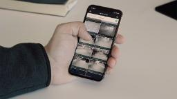 210310103624 verkada cloud security camera app screenshot hp video