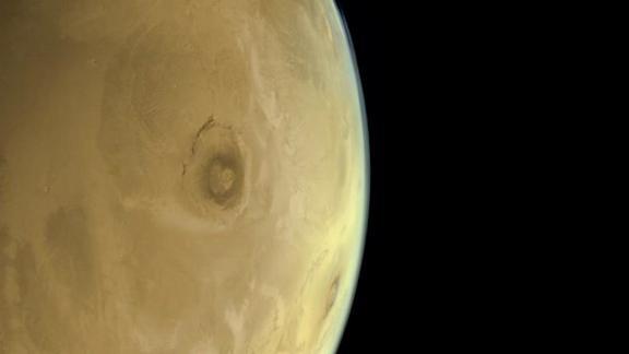 marte fotos volcan olympus mons sistema solar hope ultravioleta perspectivas mexico_00000411.png