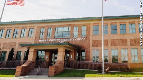 The Mobile County Sherriff's Office faces a Title VII lawsuit from the US Department of Justice